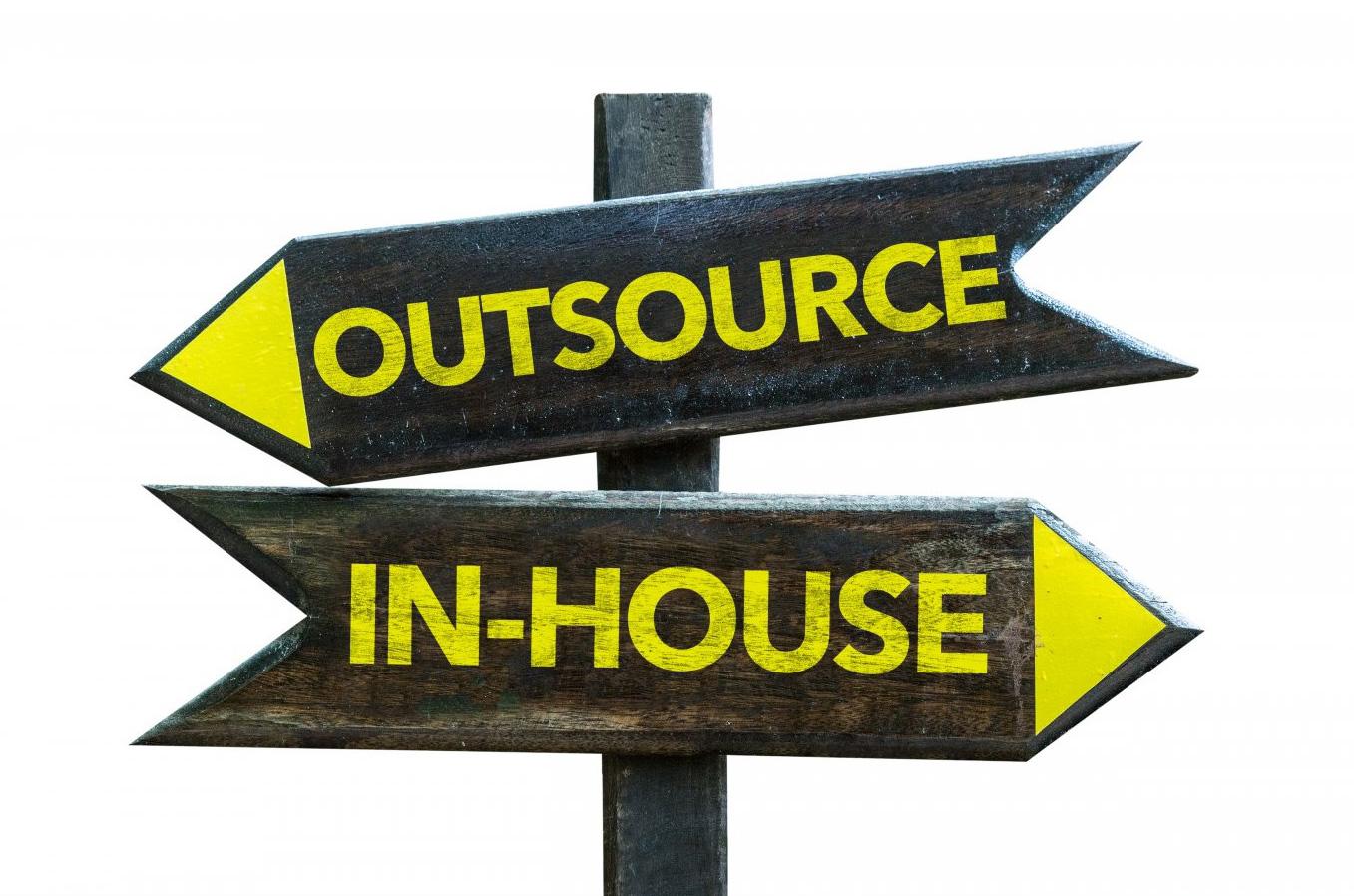 Inhouse SEO | Outsource SEO