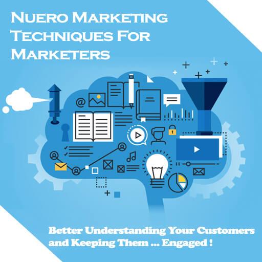 Nuero Marketing Featured